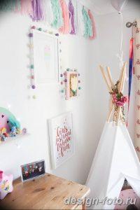Фото Интерьер комнаты для девушки 24.11.2018 №252 - room for a girl - design-foto.ru