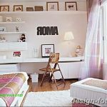 Teenage Girl Bedroom Ideas for A Small Room Luxury Best Tiny Bed