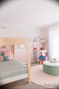 Фото Интерьер комнаты для девушки 24.11.2018 №264 - room for a girl - design-foto.ru
