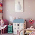Фото Интерьер комнаты для девушки 24.11.2018 №265 - room for a girl - design-foto.ru