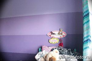 Фото Интерьер комнаты для девушки 24.11.2018 №267 - room for a girl - design-foto.ru