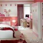 Фото Интерьер комнаты для девушки 24.11.2018 №271 - room for a girl - design-foto.ru