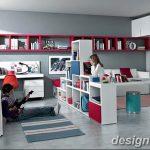 Фото Интерьер комнаты для девушки 24.11.2018 №273 - room for a girl - design-foto.ru