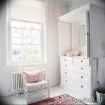 Фото Интерьер комнаты для девушки 24.11.2018 №276 - room for a girl - design-foto.ru