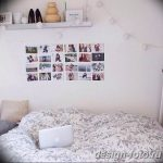 Фото Интерьер комнаты для девушки 24.11.2018 №279 - room for a girl - design-foto.ru