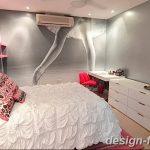 Фото Интерьер комнаты для девушки 24.11.2018 №295 - room for a girl - design-foto.ru