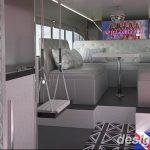 Фото Интерьер комнаты для девушки 24.11.2018 №301 - room for a girl - design-foto.ru
