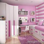 Фото Интерьер комнаты для девушки 24.11.2018 №303 - room for a girl - design-foto.ru