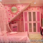 Фото Интерьер комнаты для девушки 24.11.2018 №305 - room for a girl - design-foto.ru