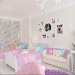 Фото Интерьер комнаты для девушки 24.11.2018 №328 - room for a girl - design-foto.ru