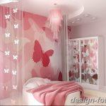 Фото Интерьер комнаты для девушки 24.11.2018 №333 - room for a girl - design-foto.ru