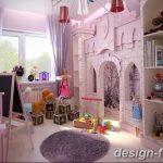 Фото Интерьер комнаты для девушки 24.11.2018 №335 - room for a girl - design-foto.ru