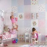 Фото Интерьер комнаты для девушки 24.11.2018 №336 - room for a girl - design-foto.ru