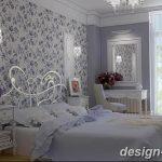 Фото Интерьер комнаты для девушки 24.11.2018 №339 - room for a girl - design-foto.ru