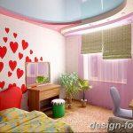 Фото Интерьер комнаты для девушки 24.11.2018 №343 - room for a girl - design-foto.ru