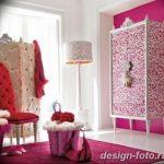 Фото Интерьер комнаты для девушки 24.11.2018 №353 - room for a girl - design-foto.ru