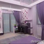 Фото Интерьер комнаты для девушки 24.11.2018 №358 - room for a girl - design-foto.ru