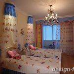 Фото Интерьер комнаты для девушки 24.11.2018 №359 - room for a girl - design-foto.ru