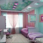 Фото Интерьер комнаты для девушки 24.11.2018 №361 - room for a girl - design-foto.ru