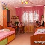 Фото Интерьер комнаты для девушки 24.11.2018 №368 - room for a girl - design-foto.ru