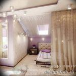 Фото Интерьер комнаты для девушки 24.11.2018 №370 - room for a girl - design-foto.ru