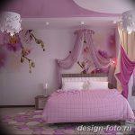 Фото Интерьер комнаты для девушки 24.11.2018 №372 - room for a girl - design-foto.ru