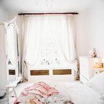 Фото Интерьер комнаты для девушки 24.11.2018 №374 - room for a girl - design-foto.ru