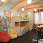 Фото Интерьер комнаты для девушки 24.11.2018 №375 - room for a girl - design-foto.ru