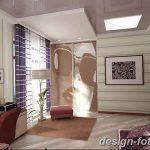 Фото Интерьер комнаты для девушки 24.11.2018 №376 - room for a girl - design-foto.ru