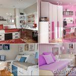 Фото Интерьер комнаты для девушки 24.11.2018 №388 - room for a girl - design-foto.ru