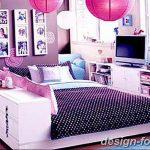 Фото Интерьер комнаты для девушки 24.11.2018 №395 - room for a girl - design-foto.ru