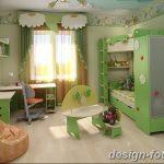 Фото Интерьер комнаты для девушки 24.11.2018 №399 - room for a girl - design-foto.ru