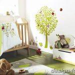 Фото Интерьер комнаты для девушки 24.11.2018 №414 - room for a girl - design-foto.ru