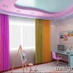 Фото Интерьер комнаты для девушки 24.11.2018 №419 - room for a girl - design-foto.ru