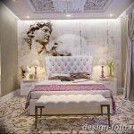 Фото Интерьер комнаты для девушки 24.11.2018 №426 - room for a girl - design-foto.ru