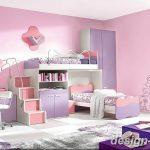 Фото Интерьер комнаты для девушки 24.11.2018 №427 - room for a girl - design-foto.ru