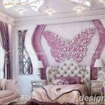 Фото Интерьер комнаты для девушки 24.11.2018 №432 - room for a girl - design-foto.ru