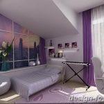 Фото Интерьер комнаты для девушки 24.11.2018 №433 - room for a girl - design-foto.ru