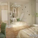 Фото Интерьер комнаты для девушки 24.11.2018 №442 - room for a girl - design-foto.ru