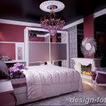 Фото Интерьер комнаты для девушки 24.11.2018 №459 - room for a girl - design-foto.ru
