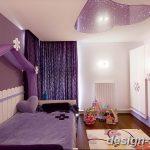 Фото Интерьер комнаты для девушки 24.11.2018 №467 - room for a girl - design-foto.ru