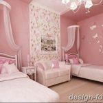 Фото Интерьер комнаты для девушки 24.11.2018 №474 - room for a girl - design-foto.ru