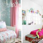 Фото Интерьер комнаты для девушки 24.11.2018 №475 - room for a girl - design-foto.ru