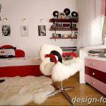 Фото Интерьер комнаты для девушки 24.11.2018 №477 - room for a girl - design-foto.ru