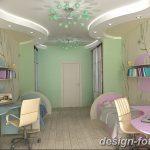 Фото Интерьер комнаты для девушки 24.11.2018 №505 - room for a girl - design-foto.ru
