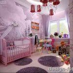 Фото Интерьер комнаты для девушки 24.11.2018 №512 - room for a girl - design-foto.ru