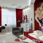 Фото Интерьер комнаты для девушки 24.11.2018 №515 - room for a girl - design-foto.ru