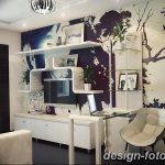 Фото Интерьер комнаты для девушки 24.11.2018 №517 - room for a girl - design-foto.ru
