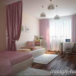 Фото Интерьер комнаты для девушки 24.11.2018 №524 - room for a girl - design-foto.ru