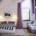 Фото Интерьер комнаты для девушки 24.11.2018 №535 - room for a girl - design-foto.ru